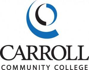 CCC Logo Vert CMYK