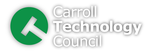 CTC-Stacked-Logo