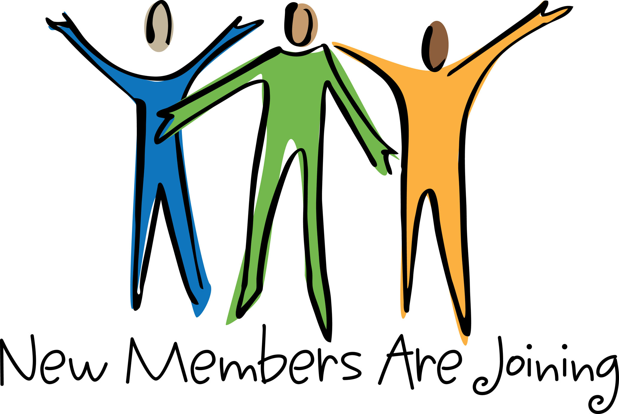 Member News Carroll Technology Council