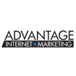 Advantage Internet Marketing