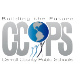 Carroll County Board of Education