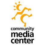 Community Media Center