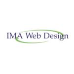 I.M.A. Web Design