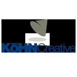 Kohn Creative