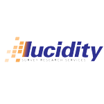 Lucidity Research, LLC