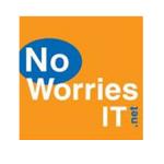 NoWorriesIT
