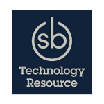 S. B. Technology Resource
