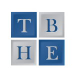 Timmerman, Beaulieu, Hinkle & Esworthy, LLC