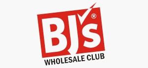 bjs_discounts