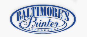 bmoreprinter_discounts