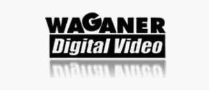 digvideos_discounts