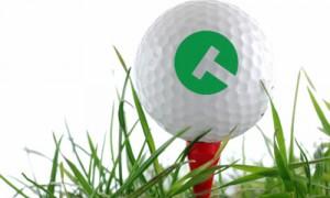 golftourn_00