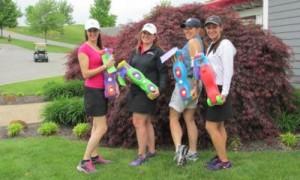 golftourn_01