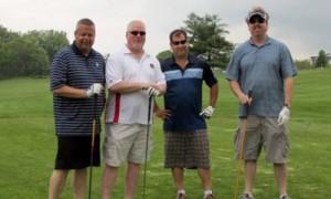 golftourn_04