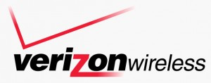 verizon_discount