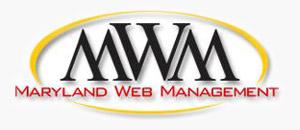 webhosting_discounts