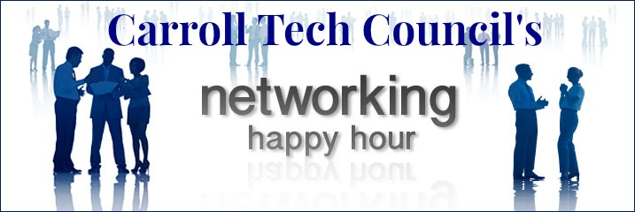 CTC networking