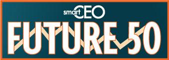 Future50_banner
