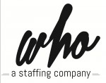 WHO – a staffing company-