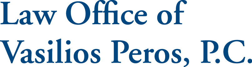 VPeros-logo