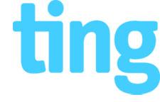 ting_logo