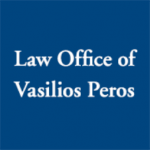 Law Office of Vasilios Peros, PC