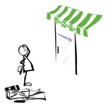 The Entrepreneur Store by Ibid