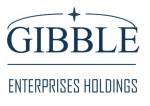 Gibble Enterprise Holdings
