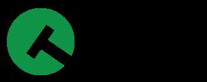 CTC-Logo-CLEAR