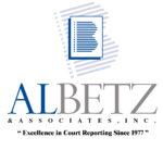 Al Betz & Associates