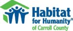 Habitat for Humanity of Carroll County