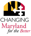 Maryland Department of Rehabilitative Services