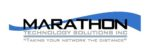 Marathon Technology Solutions