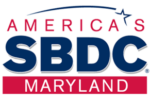 Small Business Development Center (SBDC)