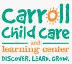 Carroll Child Care