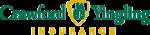 Crawford Yingling Insurance