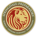 Springdale Preparatory School