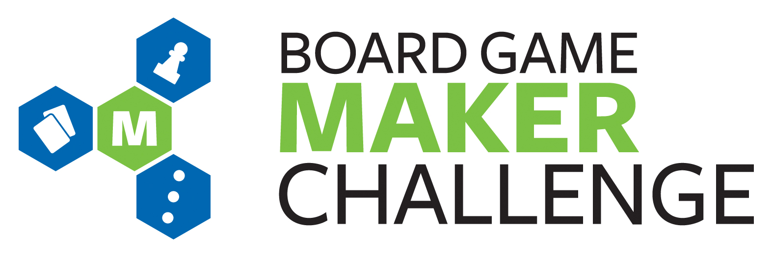 Board Game Maker Challenge! – Carroll Technology Council