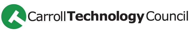 Carroll Technology Council