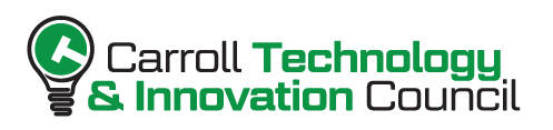 Carroll Technology Council