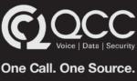 QCC Telecom